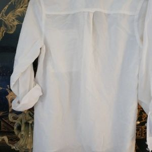 Marc By Marc Jacobs Tops - Marc by Marc Jacobs Blouse size 2